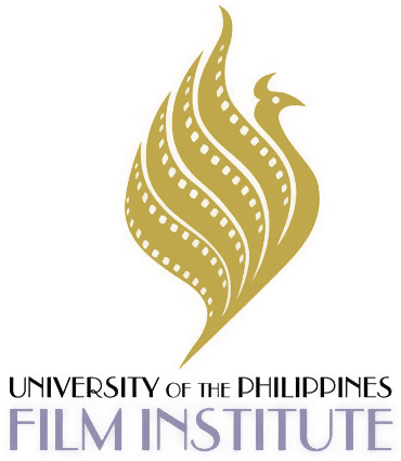 University of the Philippines Film Institute